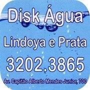 36944808_2157790651131824_1570132467371737088_n