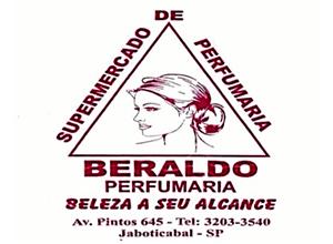 beraldo-logo