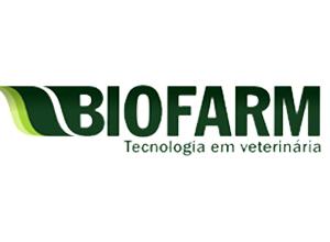 biofarm-