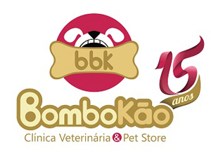 bombokao-logo