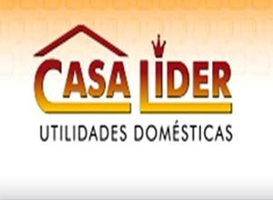casa-lider-logo