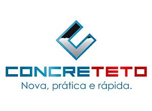 concreteto-logo