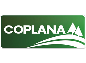 coplana-logo
