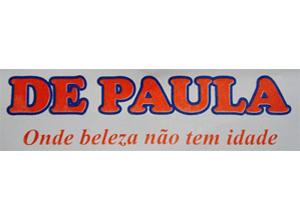 de-paula-jaboticabal