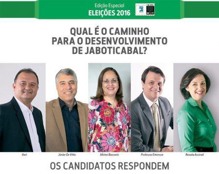 eleicao-candidatos-jaboticabal-1