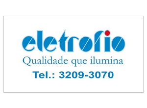 eletrp-logo