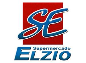 elzio-logo