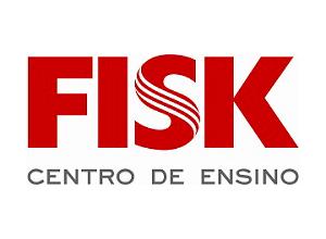 fisk-logo