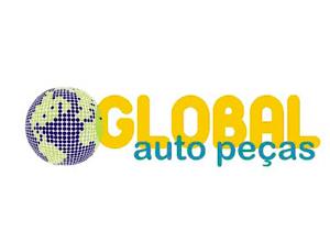 global-pecas