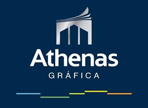 grafico-athenas-logo