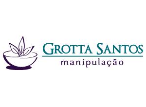 grota-logo