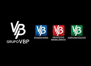grupo-vbp-logo