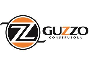 guzzo-logo
