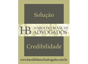 haroldo-logo