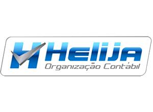 helija-logo