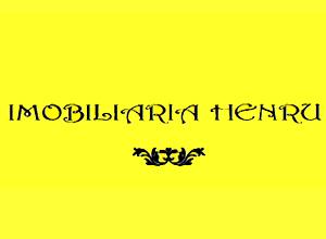 henru-logo