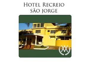 hotel-recreio-logo