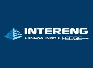intereng-logo