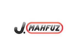 j-mafuz
