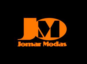 jomar-modas-jaboticabal
