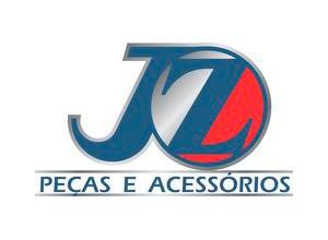 jz-pecas
