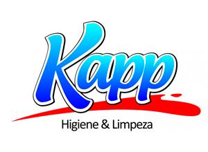 kapp-produtos