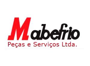 mabefrio-logo