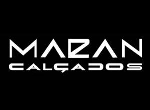 maran-logo