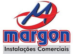 margon-logo