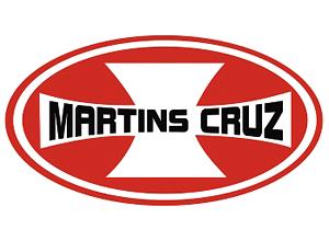 martin-cruz-logo
