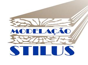 modelacao-logo