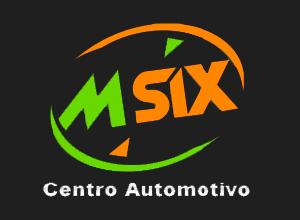 msix-logo