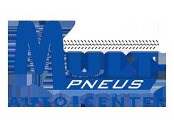 multpneus-site-clientes