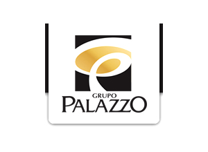 palazzo-logo