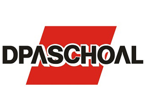 palchoal-logo