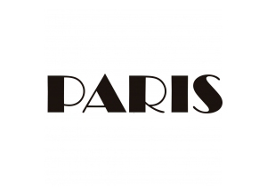 paris-loja