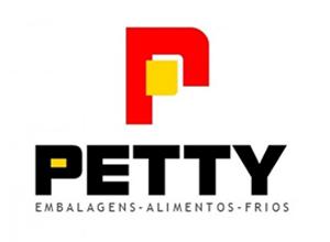 petty-logo