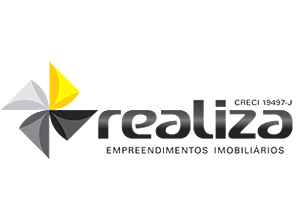 realiza-logo