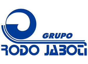 rodoja-logo