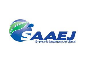 saaej-logo