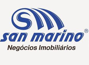 sanrmarino-logo
