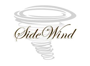 side-wind-jaboticabal