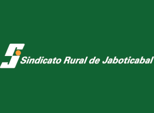 Sindicato Rural - Jaboticabal