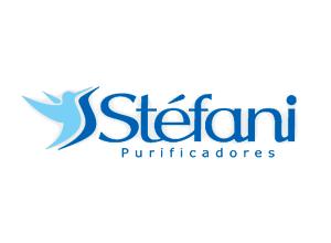 stafani-logo