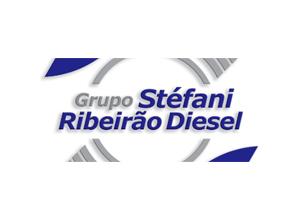 stafni-grpo-logo