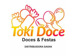toki-doces-jaboticabal