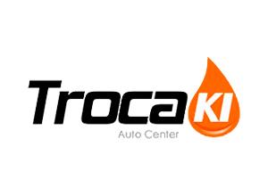 Troca Ki - Jaboticabal