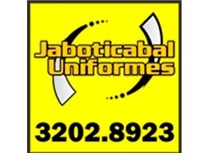 uniformes-jaboticabal