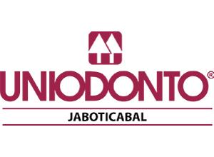 uniodonto-logo