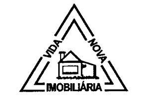 Vida Nova Imobiliária